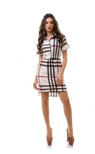 Платье 3022ИК