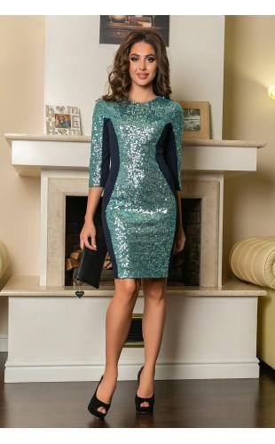 Платье 6115/2AD