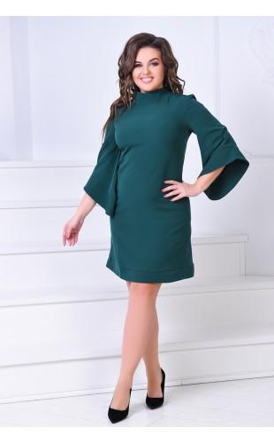 Платье 7013/2AI