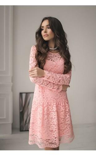 Платье 1143/3DM