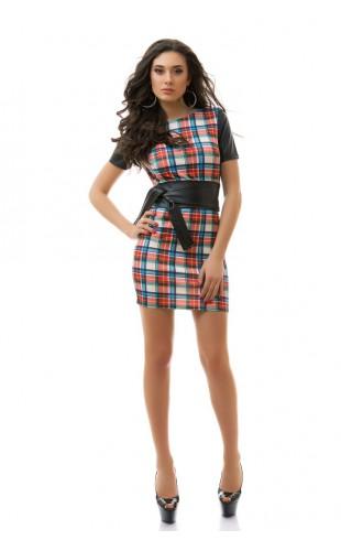 Платье 3002ИК