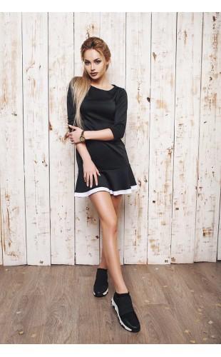 Платье 1069ФЛ