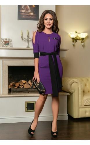 Платье 6122/1AD