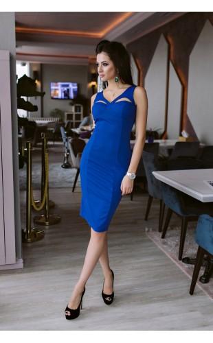 Платье 303/2НВ