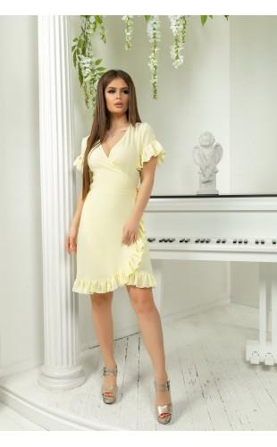 Платье 5951АД/3