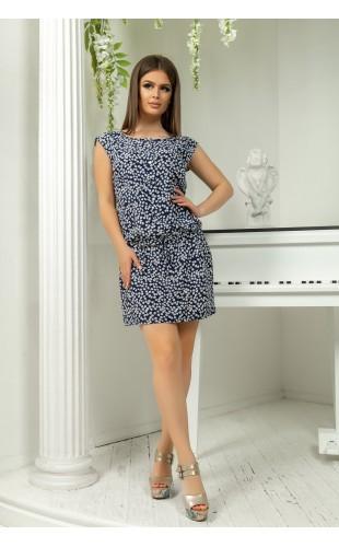 Платье 5995АД