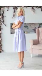 Платье  Мод 1010OD/2