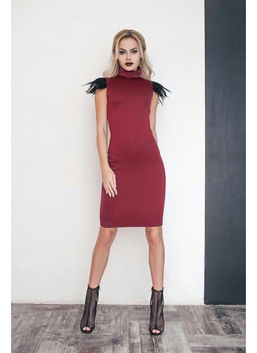 Платье 1050ФЛ