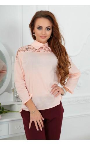 Блуза 4048/3ИП