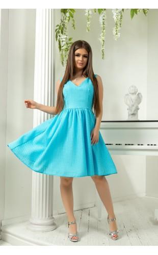 Платье 5949АД/4