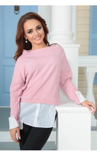 Блуза 4046/1ИП