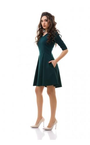 Платье 2098/2ИК