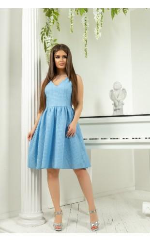 Платье 5949АД