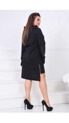 Платье-Туника 7061/1AI