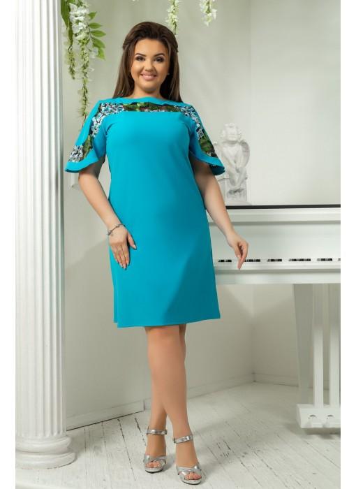 Платье 5948-1АД/1