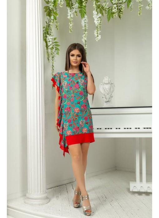 Платье 5398АД/2