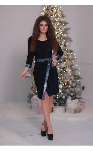 Платье 1125/1KK