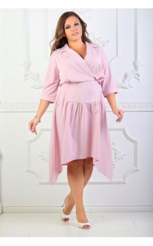 Платье 047OD