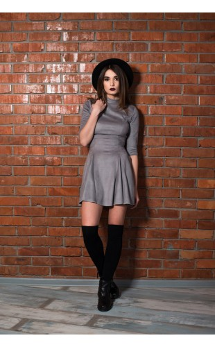 Платье 08270АЛ