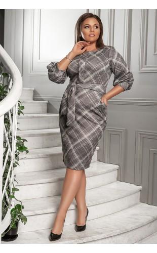 Платье 457/3NV