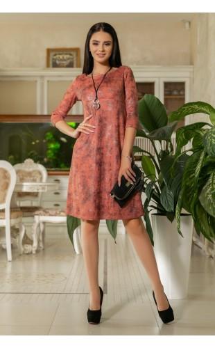 Платье 6035/3AD