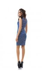 Платье 3016/2ИК