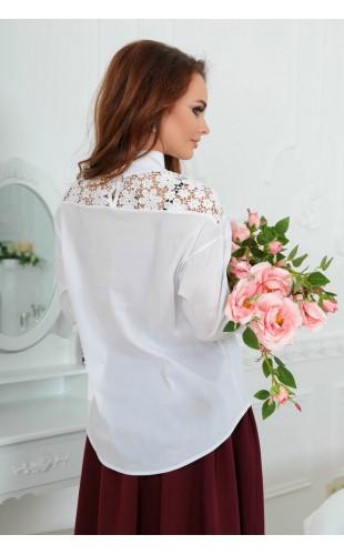 Блуза 4048/1ИП