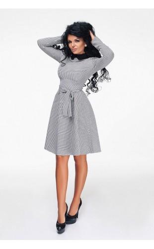 Платье 123ДП