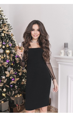Платье 5113/3SF