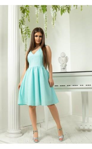 Платье 5949АД/2