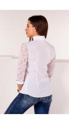 Блуза 11111/1AS