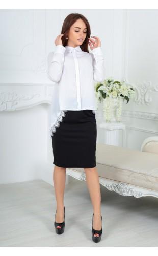 Блуза 4052/1ИП