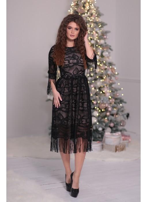 Платье 1122/3KK