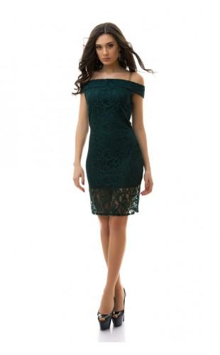 Платье 3012/1ИК