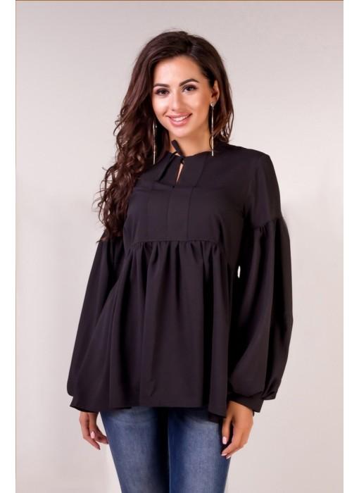 Блуза 142/1AS