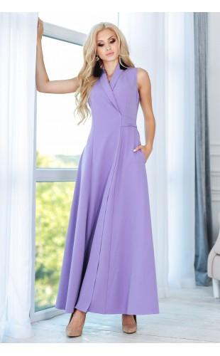Платье 322ОД