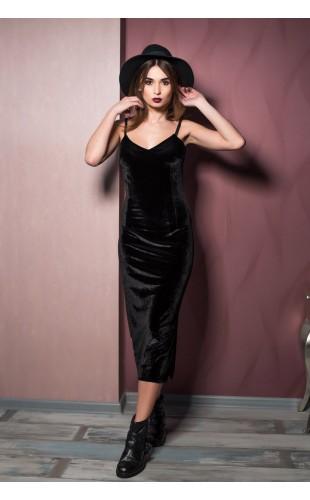 Платье 08273АЛ