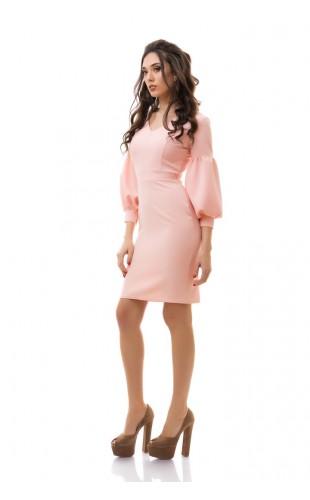 Платье 3014ИК