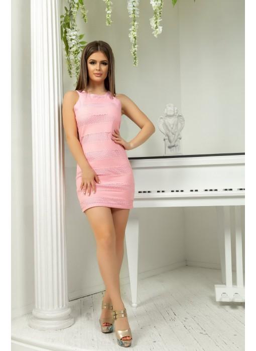 Платье 5513АД