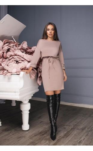 Платье 5112/4SF