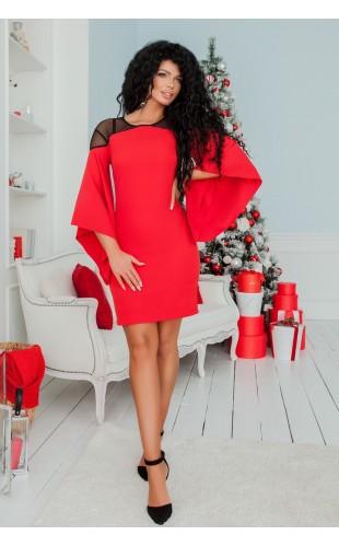 Платье 211/4DP