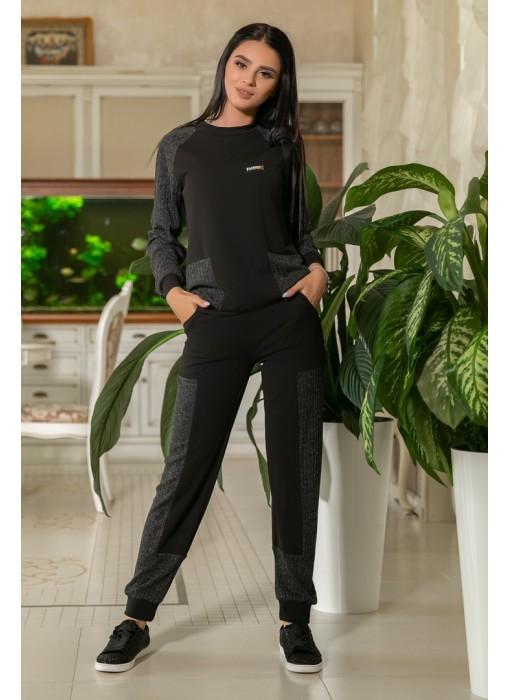 Спортивный костюм 6039/1AD