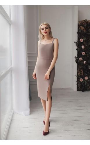Платье 1006ОД