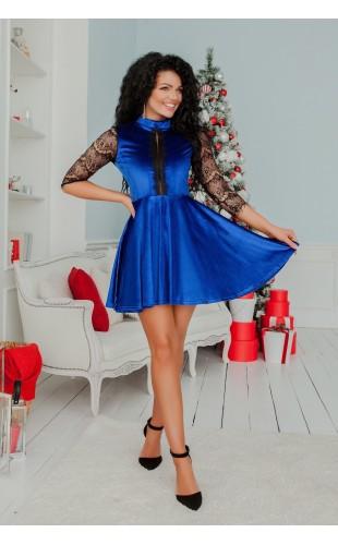 Платье 184/2DP