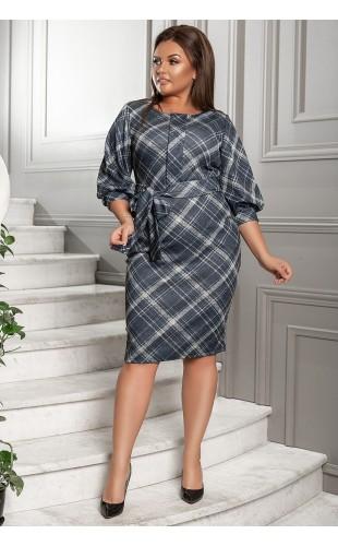 Платье 457/1NV
