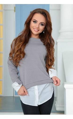 Блуза 4046ИП
