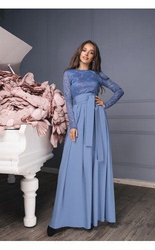 Платье 5081/1SF