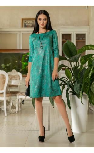 Платье 6035/2AD