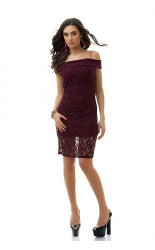 Платье 3012/4ИК