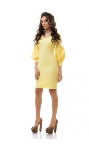 Платье 3014/3ИК